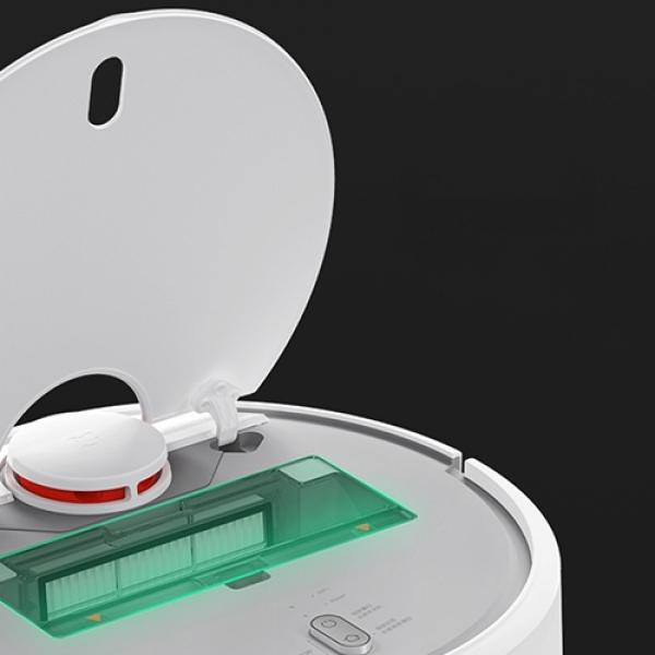 robotic-vacuum-cleaner-filter2