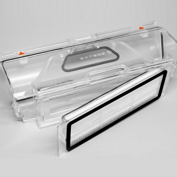 robotic-vacuum-cleaner-filter3