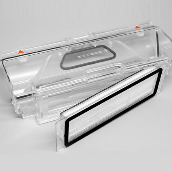 فیلتر جاروبرقی رباتیک شیائومی | شیائومی کالا