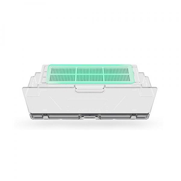 robotic-vacuum-cleaner-filter4
