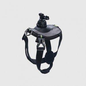 نگهدارنده دوربین ورزشی پت ماونت 1
