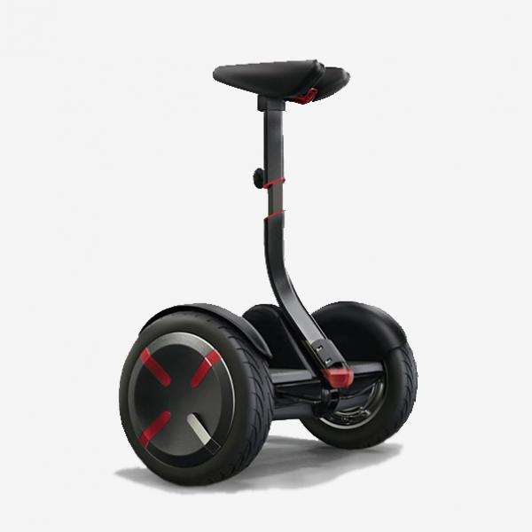 اسکوتر برقی ناین بات مدل Mini Pro | Ninebot Mini Pro Scooter