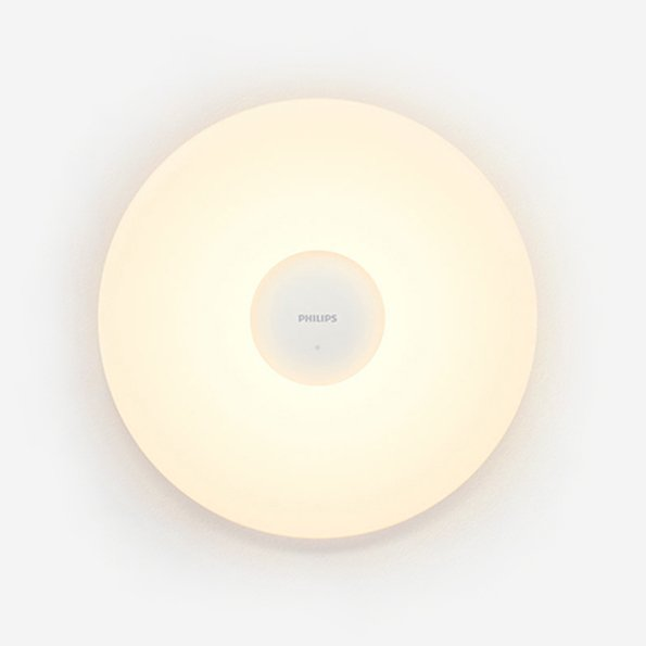 xiaomi-philips-smart-led-ceiling-lamp6