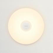 چراغ سقفی هوشمند فیلیپس-شیائومی | Xiaomi-Lamp Ceiling Philips |