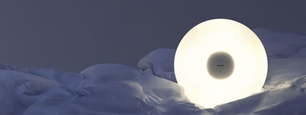 چراغ سقفی هوشمند شیائومی مدل فیلیپس   شیائومی کالا