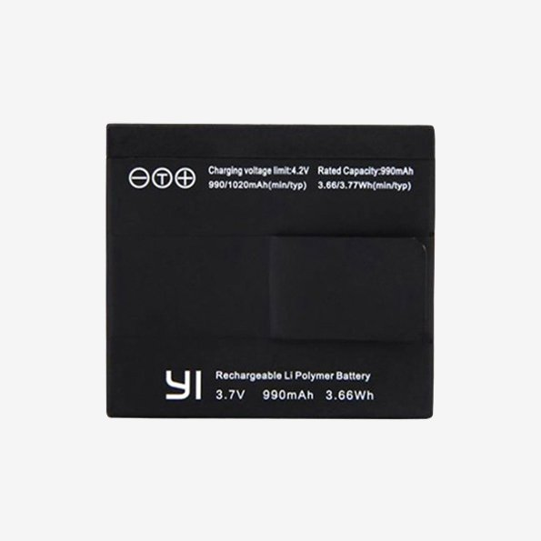 xiaomi-yi-action-camera-battery-990mah