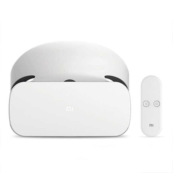 xiaomi_mi_vr_headset_with_9-axis_motion_sensing_remote_controller_wp1020390402180_7_