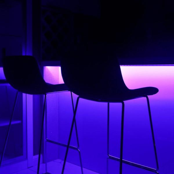چراغ LED ریسه ای هوشمند شیائومی | شیائومی کالا