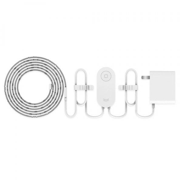 yeelight-smart-led-lightstrip-ipl8