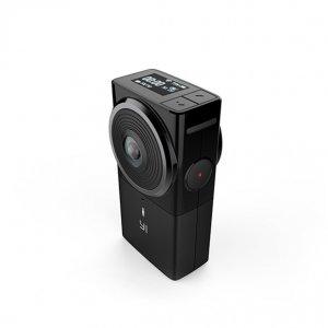 دوربین واقعیت مجازی شیائومی مدل ۳۶۰ YI