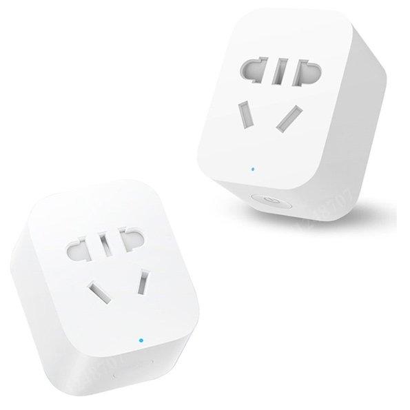 zigbee-mi-smart-wifi-socket2
