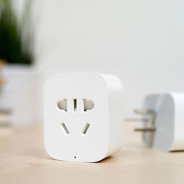 zigbee-mi-smart-wifi-socket4