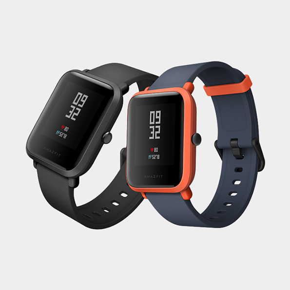 Amazfit-Bip-Smartwatch-Youth-Edition