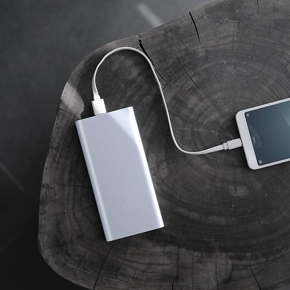 New-Xiaomi-Power-Bank-2-10000mAh