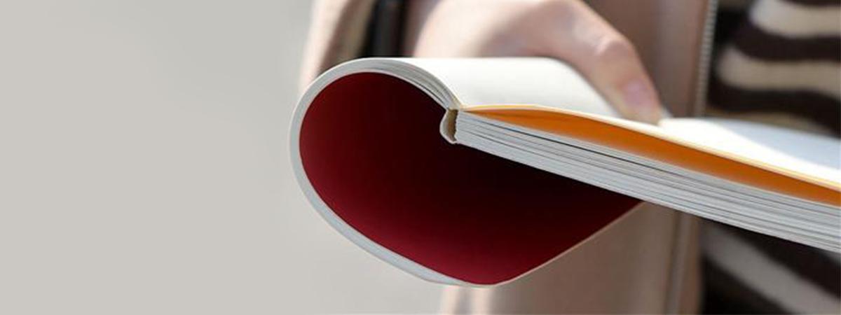کیف و دفترچه شیائومی | شیائومی کالا