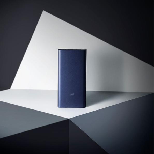 Xiaomi-Mi-Power-bank-2i-10000mAh