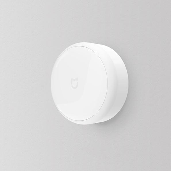چراغ هوشمند شیائومی مدل MJYD01YL | شیائومی کالا