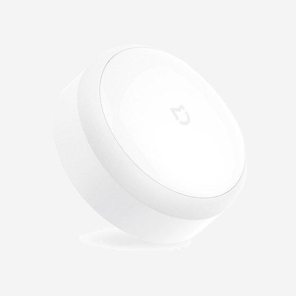 mi-motion-sensor-night-light1