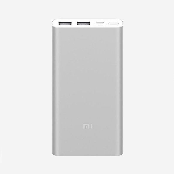 new-xiaomi-power-bank-2-10000mah-silver