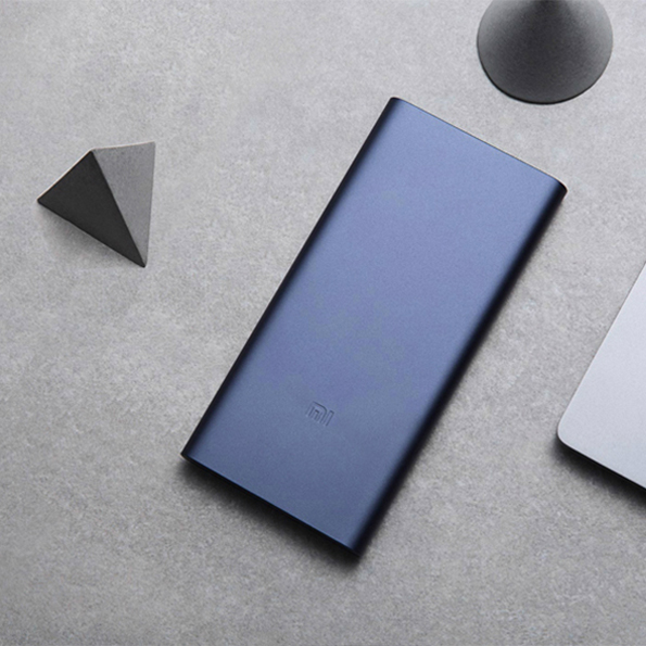 new-xiaomi-power-bank-2-10000mah-silver…