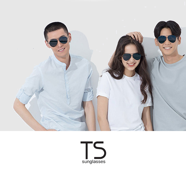 TS Glasses | شیائومی کالا
