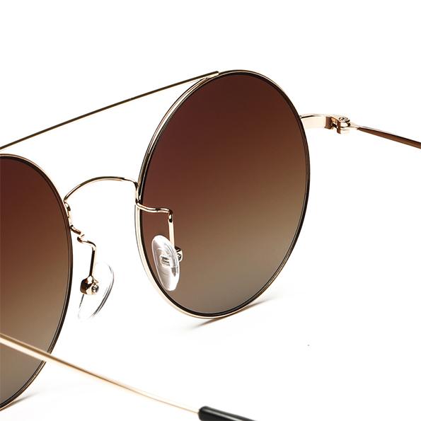 ts-sunglasses-chao-fanmi-custom-home (5)
