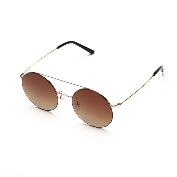 ts-sunglasses-chao-fanmi-custom-home (7)