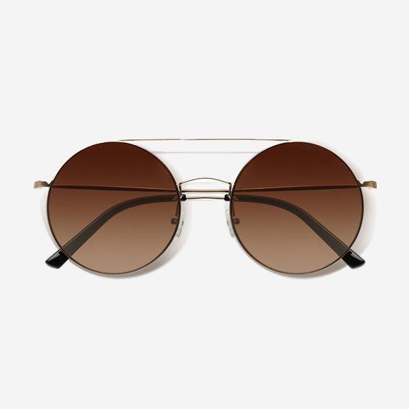 ts-sunglasses-chao-fanmi-custom-home (8)