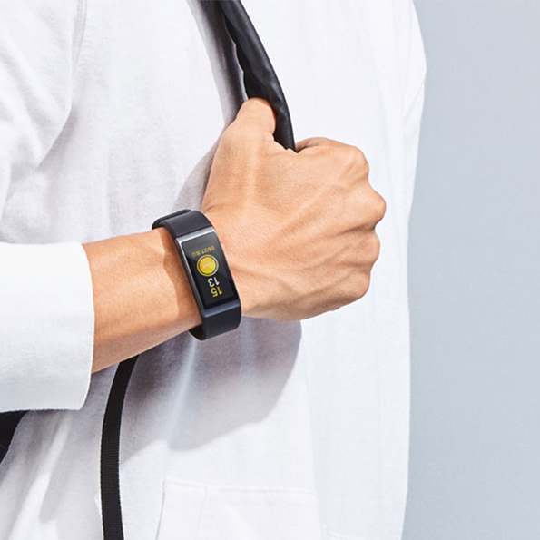 xiaomi-amazfit-cor-health-band-black- (10)