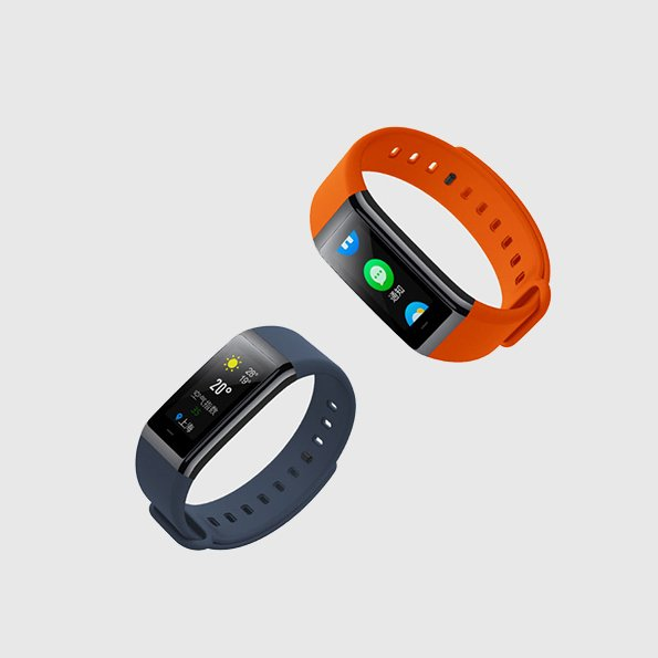 xiaomi-amazfit-cor-health-band-black- (12)
