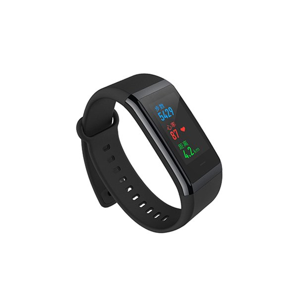xiaomi-amazfit-cor-health-band-black- (3)