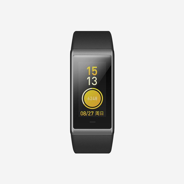 xiaomi-amazfit-cor-health-band-black- (5)