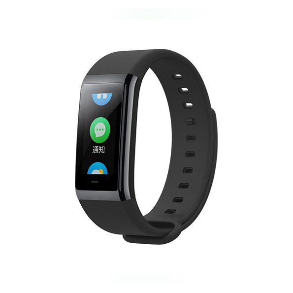 xiaomi-amazfit-cor-health-band-black- (8)