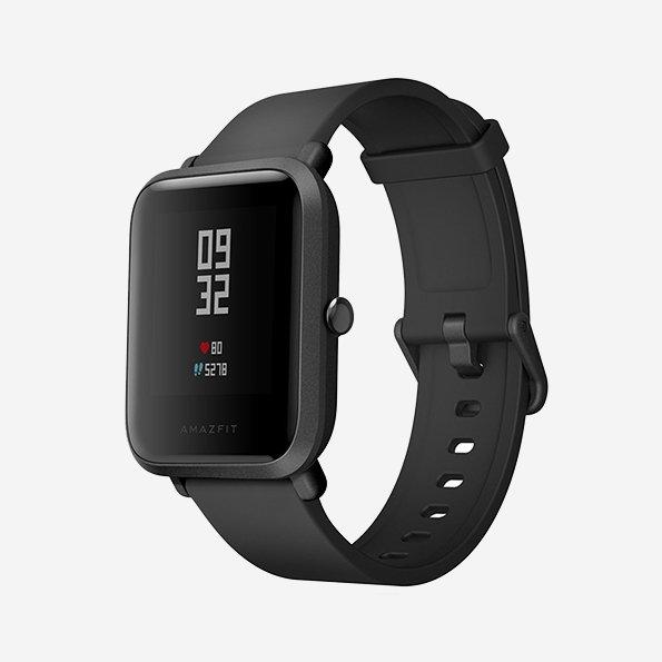 xiaomi-huami-amazfit-bip-version-internacional-smartwatch-D_NQ_NP_773854-MLM26642811692_012018-F