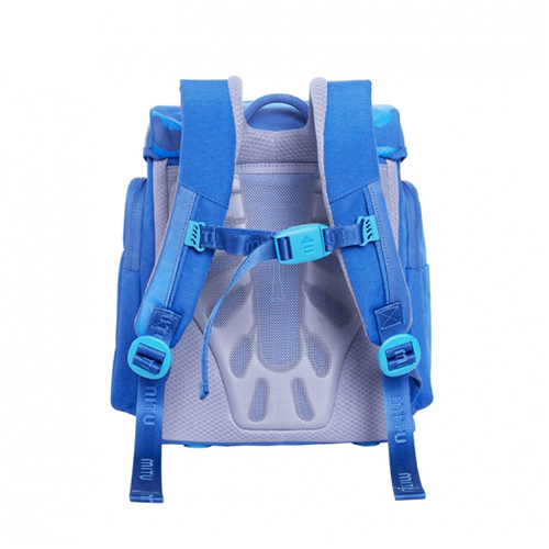 xiaomi-children-school-backpack (3)
