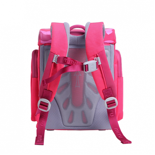 xiaomi-children-school-backpack (4)