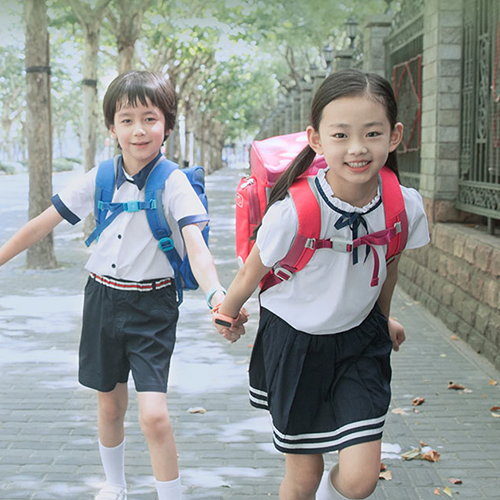 xiaomi-children-school-backpack (7)