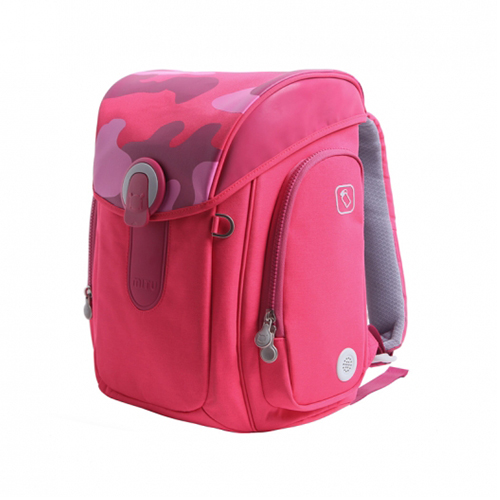 xiaomi-children-school-backpack (8)