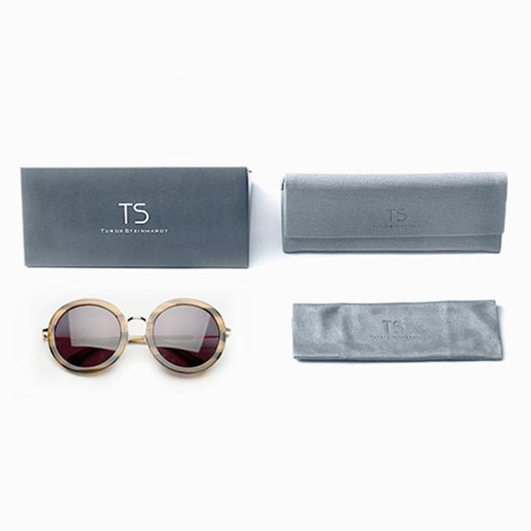 xiaomi-turok-steinhardt-round-sunglasses (11)