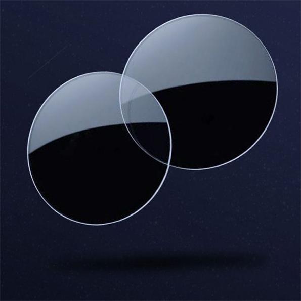 xiaomi-turok-steinhardt-round-sunglasses (12)