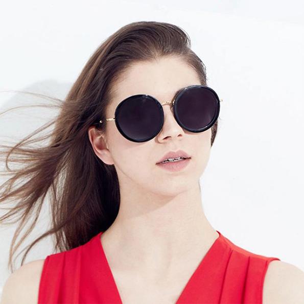 xiaomi-turok-steinhardt-round-sunglasses (2)