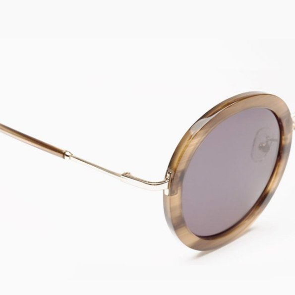 xiaomi-turok-steinhardt-round-sunglasses (3)