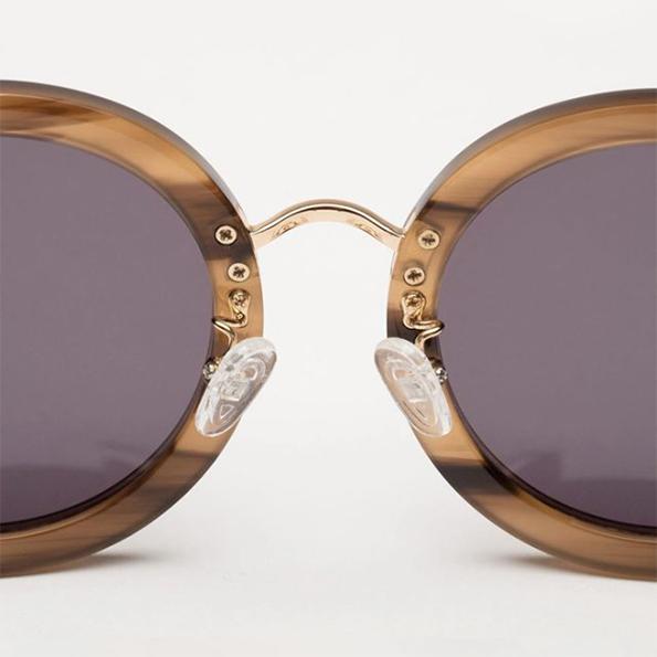 xiaomi-turok-steinhardt-round-sunglasses (4)