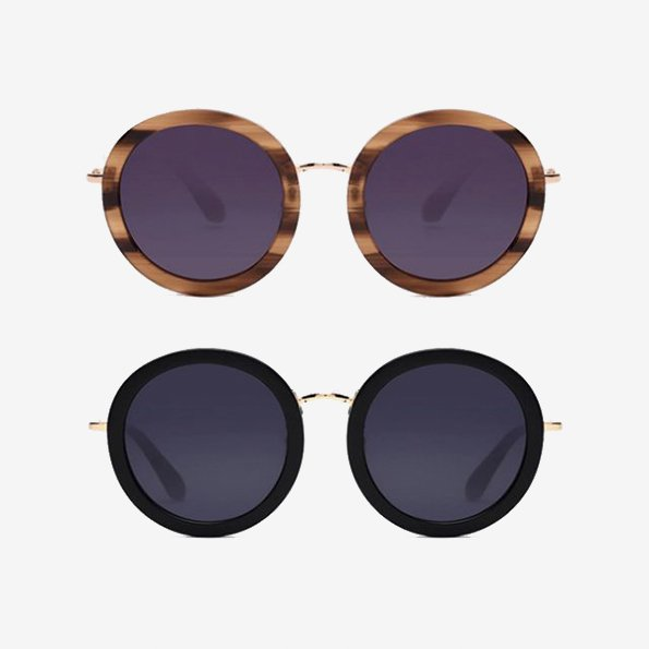 xiaomi-turok-steinhardt-round-sunglasses (5)