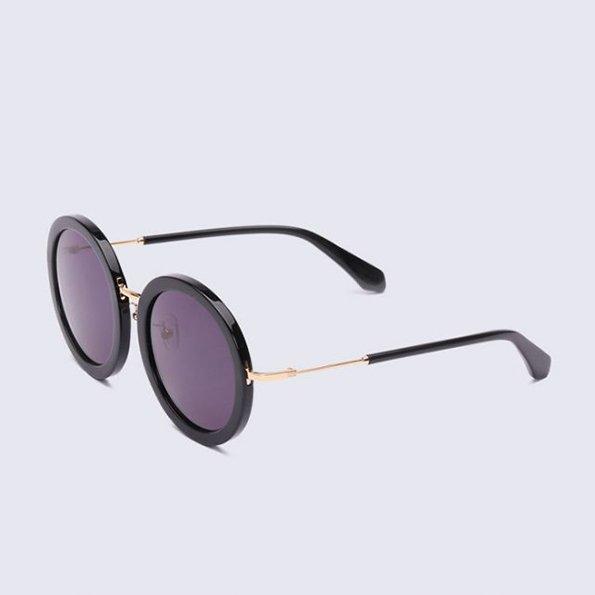 xiaomi-turok-steinhardt-round-sunglasses (9)