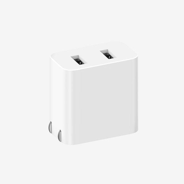 xiaomi-zmi-dual-usb-quick-charger (2)