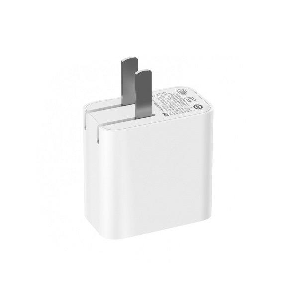 xiaomi-zmi-dual-usb-quick-charger (3)