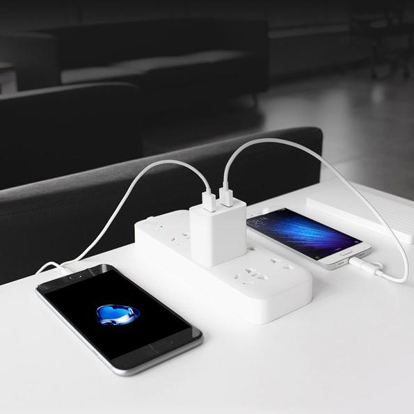 xiaomi-zmi-dual-usb-quick-charger (4)