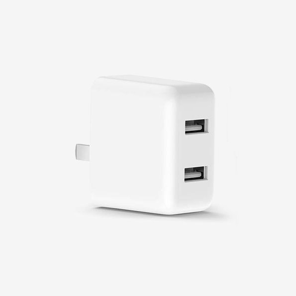 xiaomi-zmi-dual-usb-quick-charger (8)