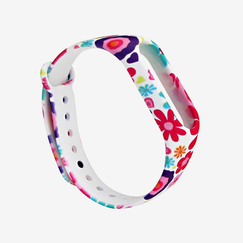 band-4-colors-flowers-mi-band-2-2